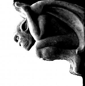 Monstres et cie - Page 2 Daghim-01-298x300